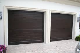 composite eco friendly door eco friendly garage door