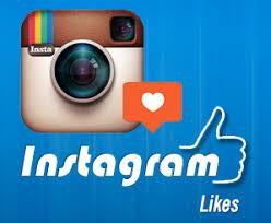 Image result for Buy Instagram Likes