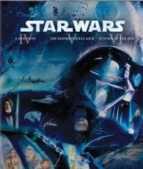 Eddig 36114 alkalommal nézték meg. A Jedi Visszater 1983 Teljes Filmadatlap Mafab Hu
