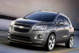 New 2017 Chevrolet Equinox Redesign - http://newautocarhq.com/new ...