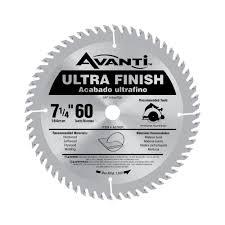 4 1 2 inch circular saw blades. avanti 7-1/4 in. x 60-tooth fine finish saw blade 4 1 2 inch circular blades 0