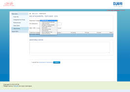Event Ticket Printing Software Dubai Event Permit Application Guide Platinumlist Net