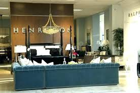 high end furniture stores chicago. High End Furniture Stores Chicago Upscale Luxury Store In On