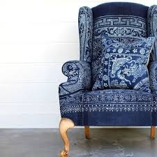 34 best Chairs images on Pinterest Armchairs Color blue and Couches