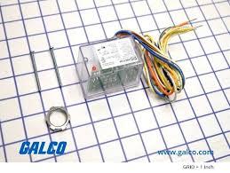 ribu1c wiring diagram related post ribu1c relay wiring diagram ribu1c wiring diagram rib relay wiring wiring schematic diagram on ribu1c relay wiring diagram