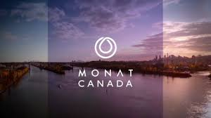 Image result for monat canada
