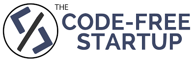 the code startup build apps out coding
