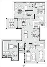 Master Bedroom Suite Layouts Bedroom Master Bedroom Suite Floor Plans Simple False Ceiling