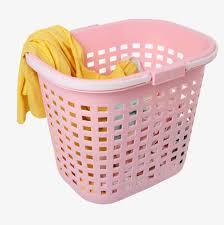 Pink Plastic Laundry Basket Interesting With Clothes Pink Plastic Basket Laundry Basket Pink Plastic Basket