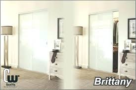 ikea sliding closet doors sliding closet doors sliding closet doors with white glass sliding closet doors