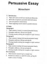 persuasive essay structure introduction paragraph for persuasive  persuasive essay structure introduction paragraph for persuasive essay case study custom com