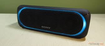 speakers sony. speakers sony a