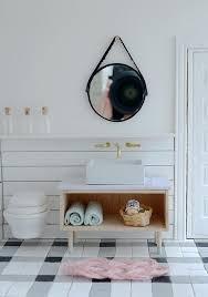 modern miniature furniture. Modern Dollhouse Bathroom 8 Furniture Uk . Miniature
