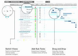 Google Docs Venn Diagram Google Doc Spreadsheet Tutorial Then Venn Diagram In Google