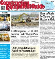 midwest 10 2015 by construction equipment guide issuu midwest 18 2014