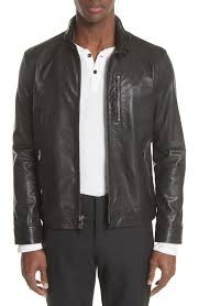 gallery previously sold at nordstrom men s glitter jackets