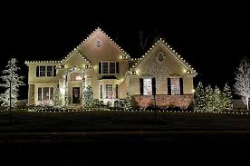 outdoor christmas lights idea unique outdoor. Landscape Lighting Ideas Trees Unique Christmas Lights And Outdoor Holiday Decorations Full Hd Wallpaper Photos Idea