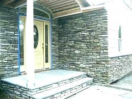 faux stone wall panels uk fake for interior walls exterior fetching on quality panel reviews