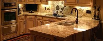 images of granite countertops get started today pics of granite countertops with oak cabinets