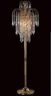 faux crystal chandelier table lamps regarding trendy chandeliers table lamps crystal chandelier lamp shades fresh