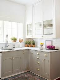 best 25 small kitchen cabinets ideas only on small decor of small kitchen cabinet
