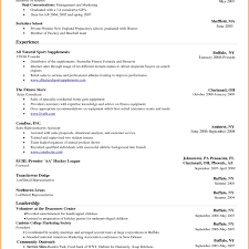 Resume Template For College Students College Student Resume Template Microsoft Word Skills Based Within 49