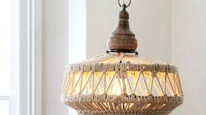 cottage style lighting fixtures. Farm Style Light Fixtures Endearing Lighting On Farmhouse Awesome Cottage I Love T