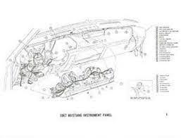Tento model patril k najoblúbenejším a vyrobilo sa ho najviac kusov.vyrábal sa s rôznimi nadstavbami a príslušenstvom no základ bol vzdy rovnaký okrem modelu 4x4 ktorý bol okrem kabíny úplne odlišný.vieme zabezpečiť aj diely ktoré nie sú v ponuke formou záväznej objednávky.o ich. Multicar M25 Schaltplan Pdf 31 Elektrischer Schaltplan Multicar M25 Milan Ray 1 Month 3 Weeks Ago Calle Level 12 Gastrokezdoknek
