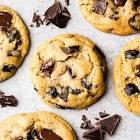 amazingly easy cookies