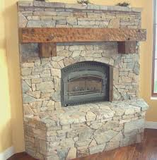 fireplace how to attach a mantel to a brick fireplace designs and colors modern beautiful
