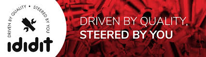 ididit custom steering columns driven by quality
