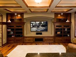 basement home theater bar. Awesome Basement Home Theater Remodeling Ideas Bar