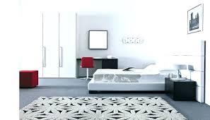 Modern Teen Room Teen Room Furniture Modern Teen Bedroom Sets ...