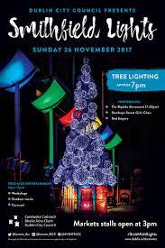 Davis Family Christmas Lights