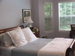 ... Fetching Ideas For Slate Blue Bedroom Design And Decoration : Cute  Picture Of Slate Blue Bedroom ...