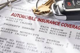 Many car insurance companies even require you to use only repair shops that they approve of which can be pretty inconvenient to access. 15 Tips And Ideas For Cutting Car Insurance Costs