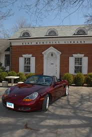 2018 porsche raffle. contemporary 2018 a mintcondition 1998 porsche boxster is this yearu0027s kent memorial library  raffle car for more information go to kentmemoriallibraryorg in 2018 porsche