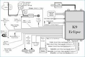 wiring viper diagram alarm car 560vx wiring diagram \u2022 Viper Remote Start Relay Diagram viper 350hv wiring diagram wiring diagrams installations rh portbusines com alert automotive wiring diagrams 97 nissan