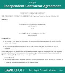 Training Agreement. Appendix To Agreement On Arranging Training ...