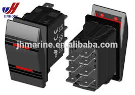 lighted spst wiring diagram lighted automotive wiring diagrams contura waterproof rocker switch momentary on on description contura waterproof rocker switch momentary on on lighted spst wiring diagram