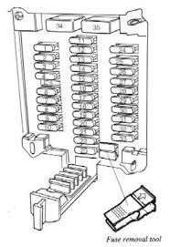 volvo 940 fuse diagram volvo image wiring diagram 1994 volvo 940 fuse box diagram 1994 auto wiring diagram schematic on volvo 940 fuse diagram