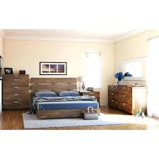 bed with desk attached platform bed with desk platform bed with desk attached loft bed with bed with desk attached