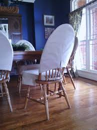 seat cushions dining chairs 9 best images about project gibson island on