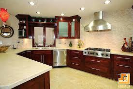 unbelievable crema marfil marble kitchen countertop image concept