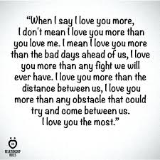 I Love You Sister Quotes Best Best Love Quotes For Sister Dollarwiseanimalclinics Quotes Inspiration