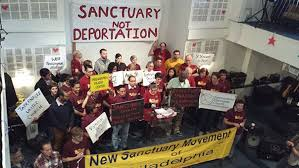 sanctuary is an integral part of human nature essay zocalo  people have always offered shelter to the stranger in need