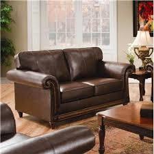 Loveseats Store Gardiners Furniture Baltimore Towson