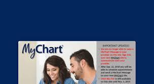 My Chart Caromonthealth Org Www Hackensackumc Org Mychart Lovely Mychart Login Page