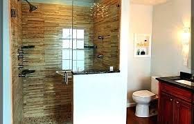 Illuminated wall mirrors for bathroom Cheap Illuminated Wall Mirrors For Bathroom Decorative Wall Mirror Panels Bathroom Design Medium Size Mirrors For Bathrooms Elegant Home Design Illuminated Wall Mirrors For Bathroom Dining Room
