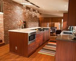 mid century modern galley kitchen. Mid Century Modern Kitchen Cabinets Unique Decor Kitchens Exclusive Design Midcentury Ideas Pictures Remodel And Galley I